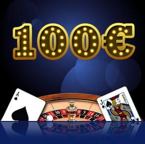 € sin riesgo en casino casinos deportivos - 36855