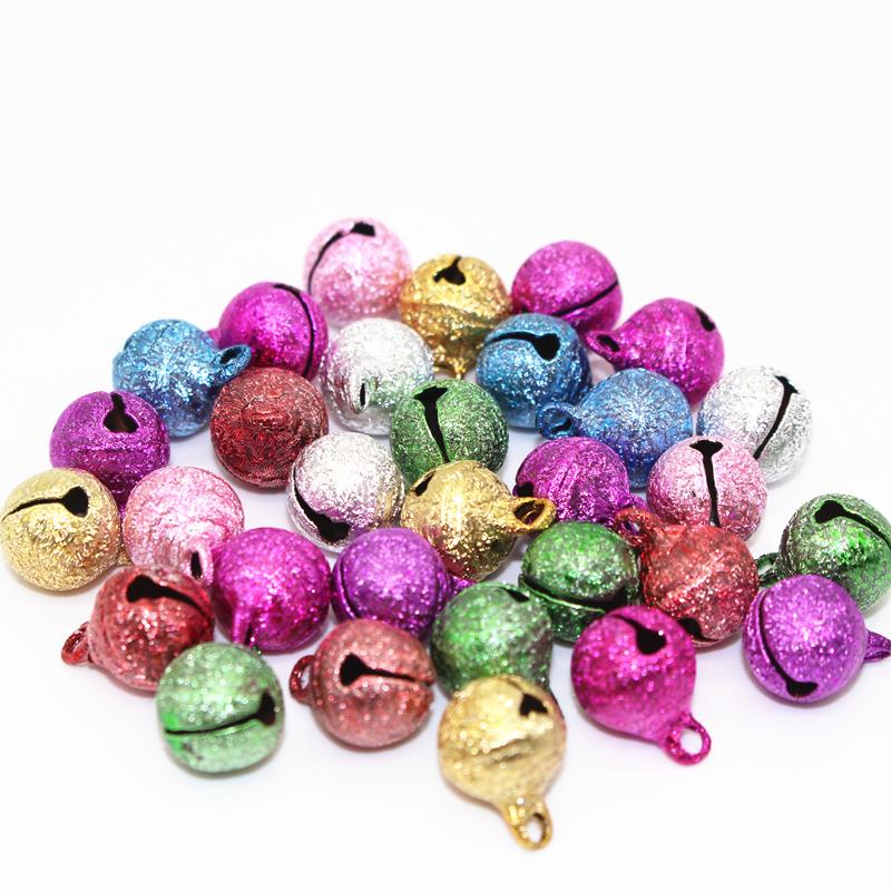 Tragamonedas chinas gratis opiniones tragaperra Jingle Bells - 31010