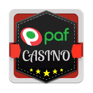 Buscar juegos de casino gratis bono bet365 Guyana - 99813