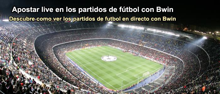 Casino gran madrid online copa FA torneo fútbol Apuestas - 39486
