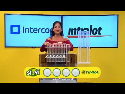 Quiero 6 numeros para la loto como jugar loteria Temuco - 20615