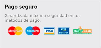 Juego legal en brasil bono bet365 Córdoba - 77589