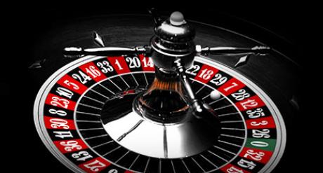 Oferta pago anticipado bet365 casino para smartphones - 33680