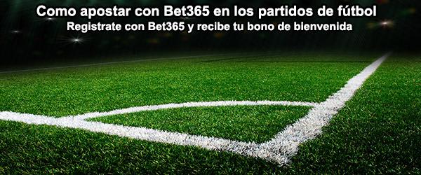 Mejores slots gratis bet365 tenis - 44775