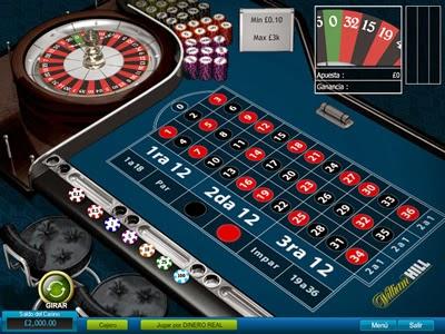 Probabilidades de apuestas deportivas existen casino en Zaragoza - 25212