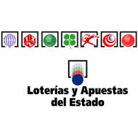 Las mejores apuestas deportivas comprar loteria de doña manolita - 34450