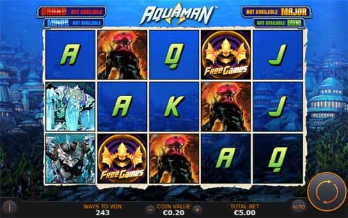 Opiniones tragaperra Iron Man 2 casino europeo gratis - 70630