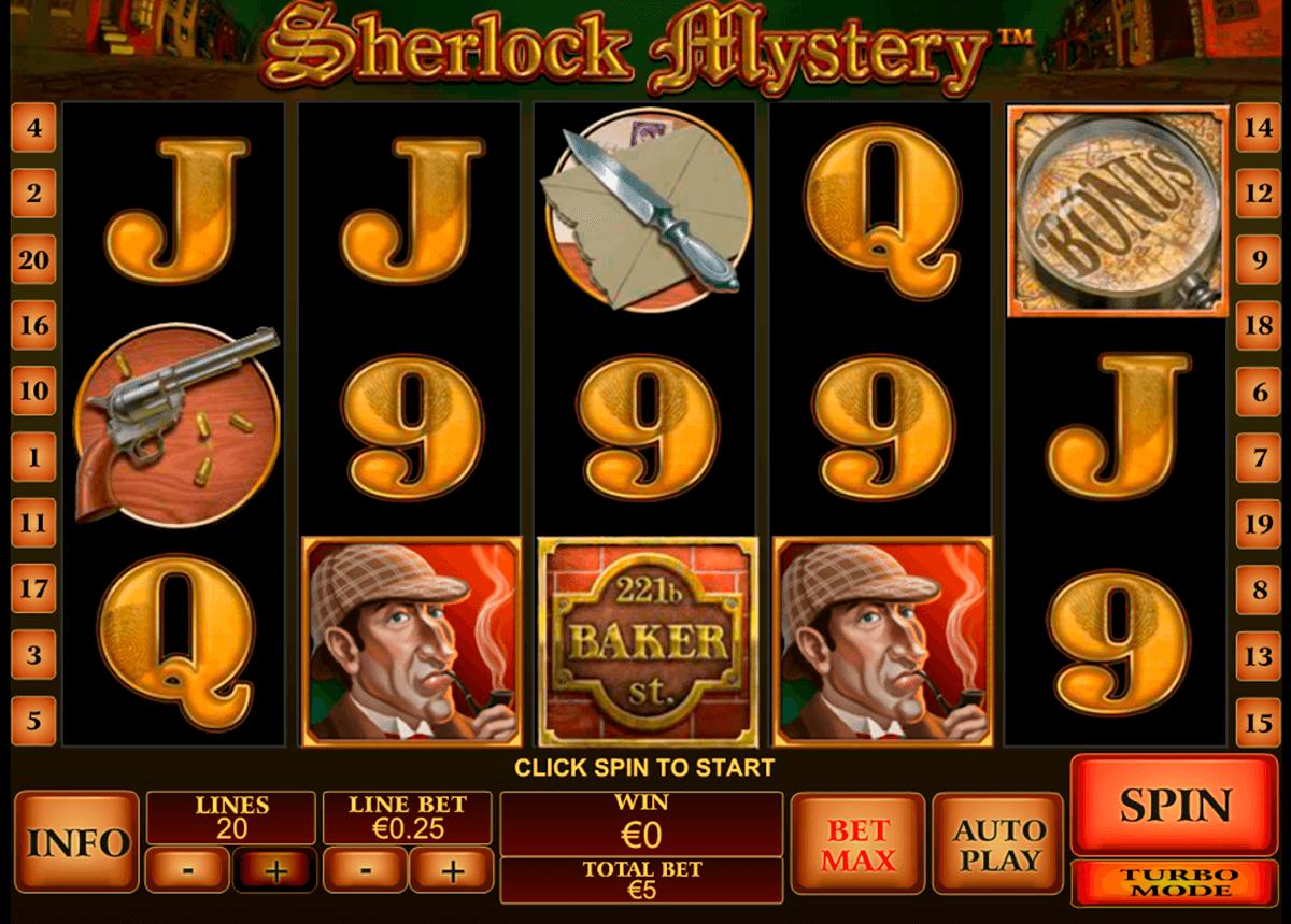 Jugar Thief Tragamonedas sportium casino - 96236