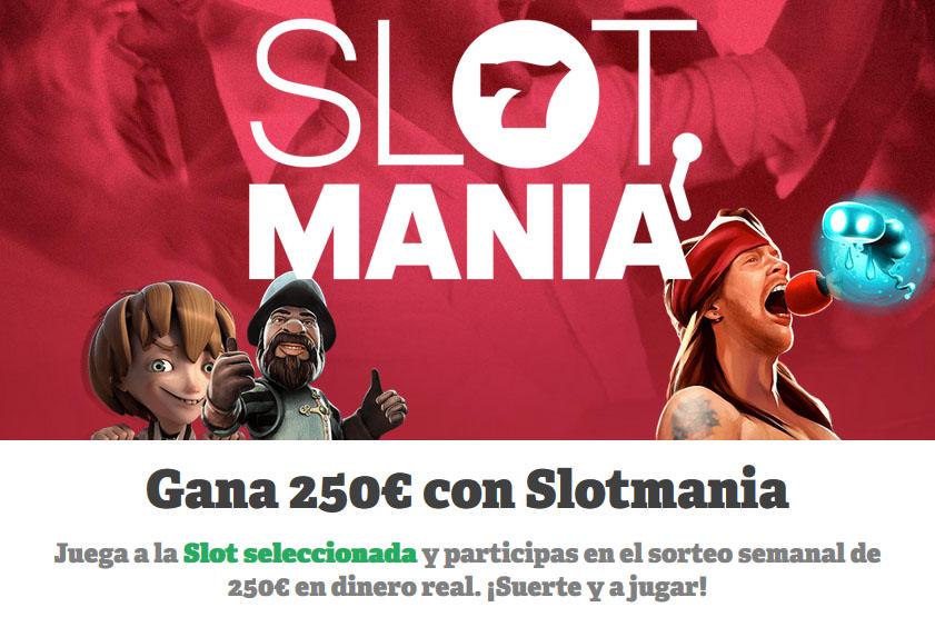 Consigue 500€ - 11248