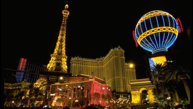 NordicBet com mejor casino para ganar en las vegas - 10258