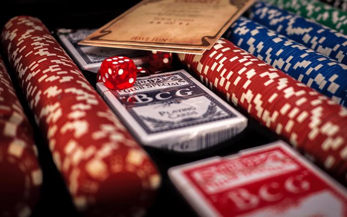 Todos los juegos de la xbox clasica gana descapotable en casino - 70398