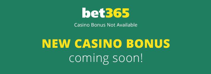 Juegos Realistic Games bonus code bet365 - 68366