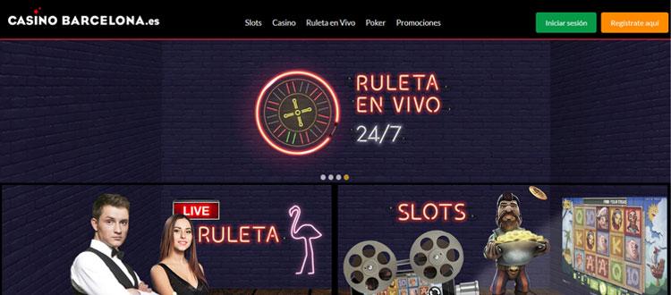 Blackjack wikipedia español casino online Brasil bono sin deposito - 24863