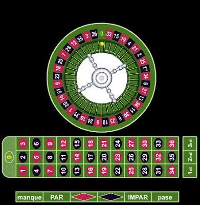 Puntos por tarjetas en apuestas giros Gratis casino Valparaíso - 50957