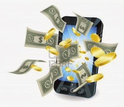Ruleta para ganar celulares casinoieger com - 7079