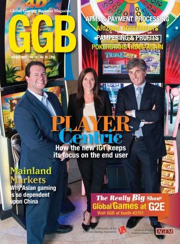 Casino Roy Richie en Chile magic merkur Slots - 86393