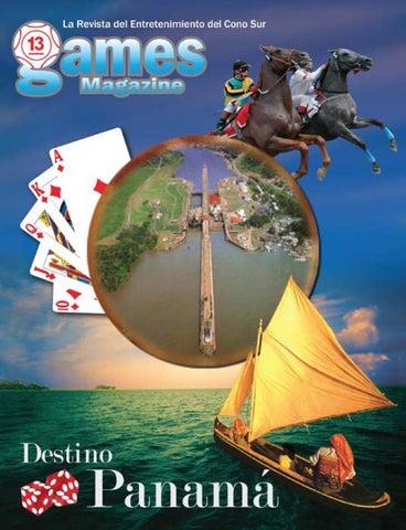 Novostar slots casino online Lanús gratis tragamonedas - 50107
