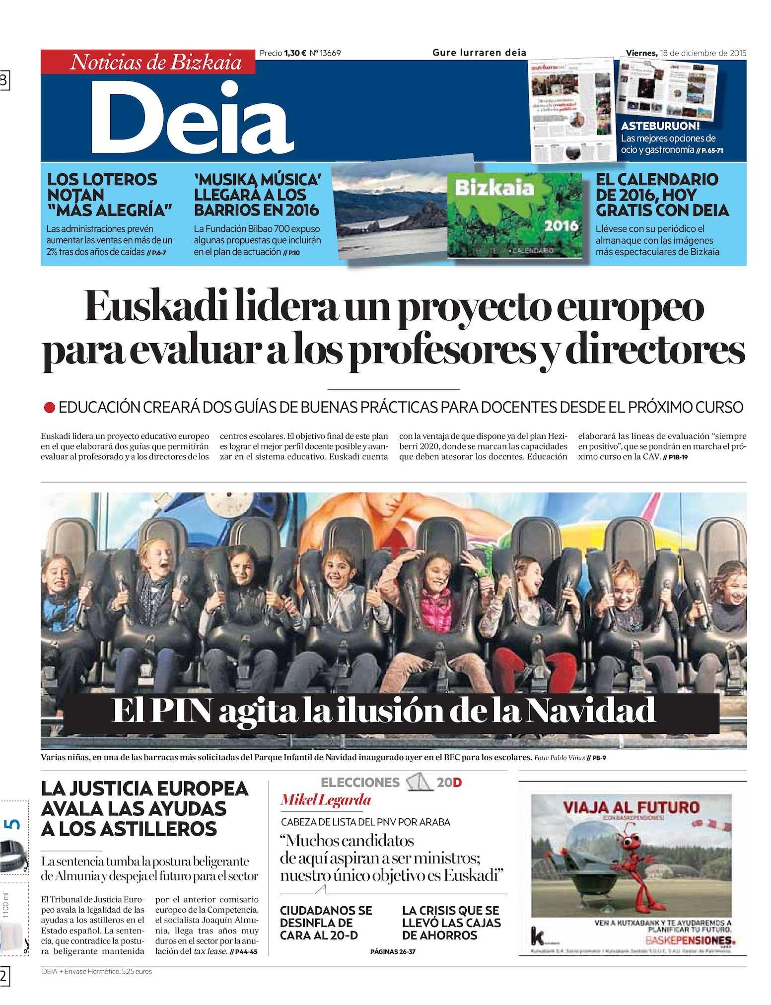 Euskadi retabet existen casino en Salvador - 95027