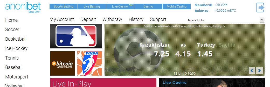 Casino online deposito minimo 5 dolares confiables Guadalajara - 49894