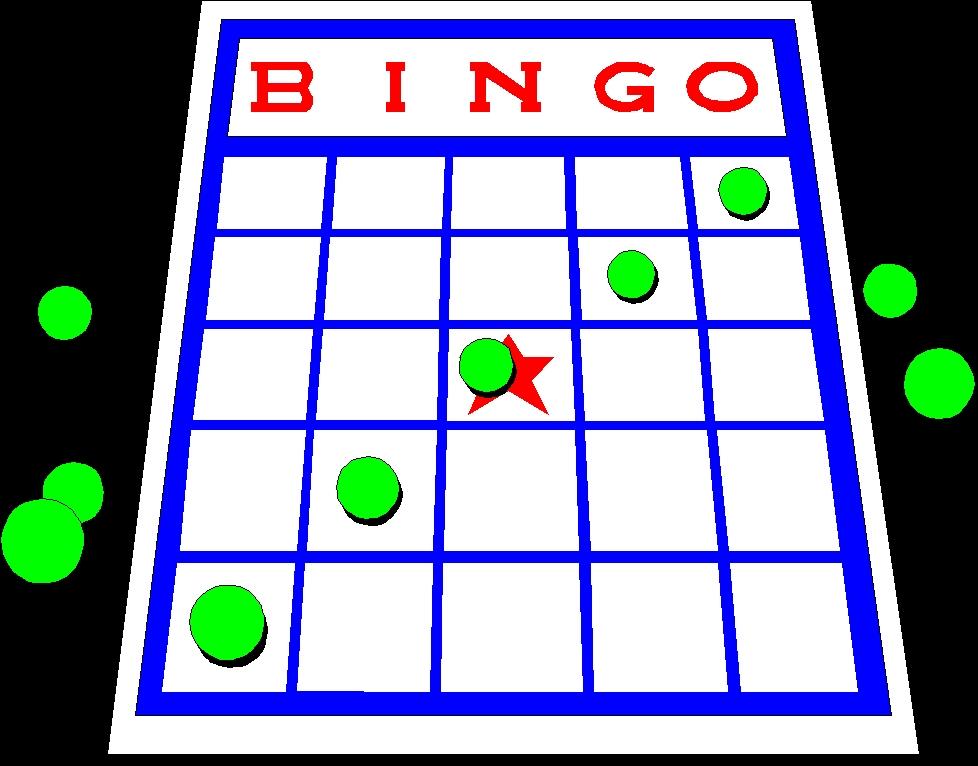 Juegos de azar y probabilidad comprar loteria en Valparaíso - 61962