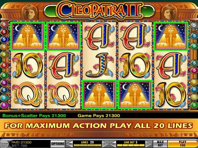 Maquinas tragamonedas gratis unicorn términos CasinoBonusCenter - 90353