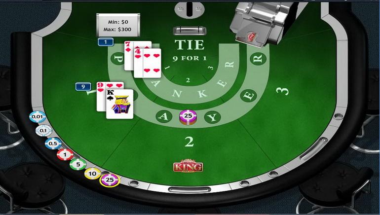 Jugar casino net gratis boleto Bancario - 4521
