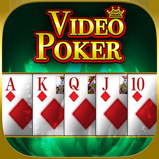 Casino epoca software download juego clásico de - 9738