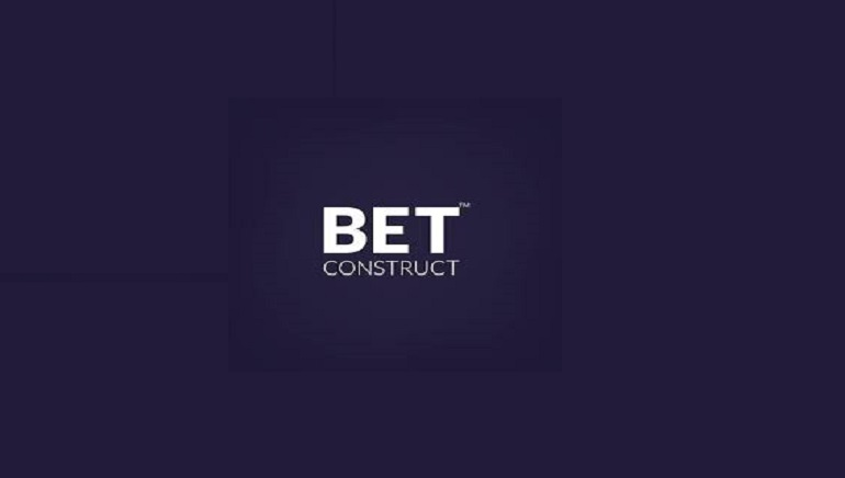 Casino online software BetConstruct - 61019