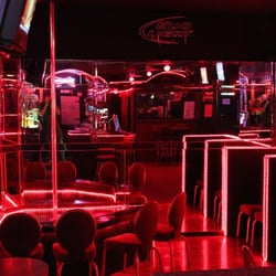 Bizstar casino duda Instant Play - 40050
