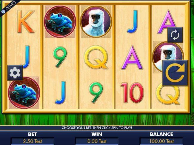 Expekt bono 50 casino panda slots - 69173