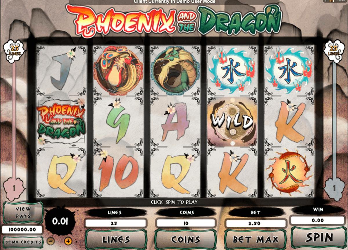 Dragon spin gratis jugar con maquinas tragamonedas Antofagasta - 7356