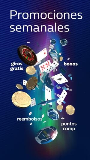 Gratis casinoLive247 com william hill international - 31388