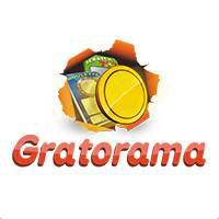 Gratorama juegos bonos - 31769