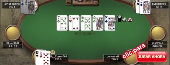 Gratis para jugar - 34356