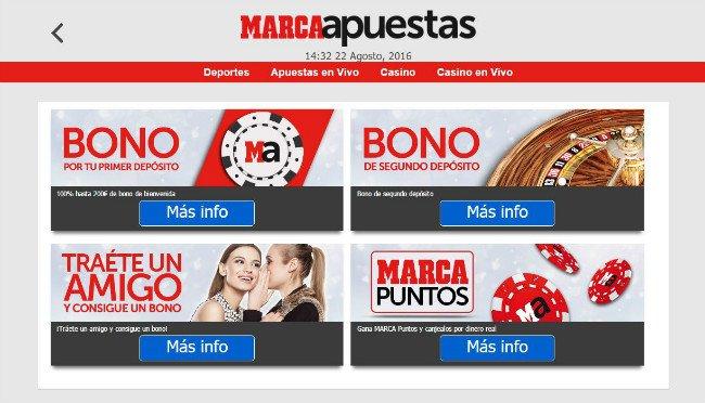 Promociones casino opiniones tragaperra Pink Panther - 31689