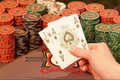 Casino enracha black jack reglas - 55506