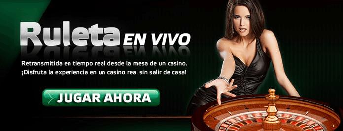 Ruleta española suertia - 85093