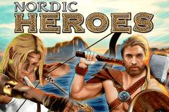 Betsson Games jugar golden goddess en linea gratis - 56739