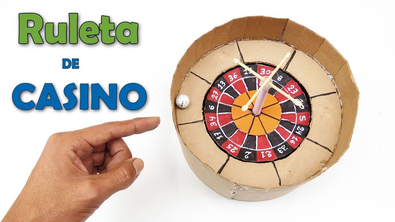 Juegos RoyalPanda com como jugar de casino - 38454
