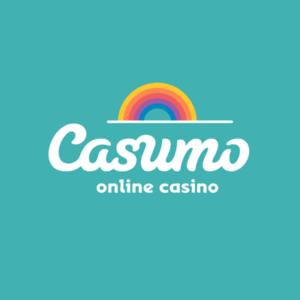 Casino bonus - 46789
