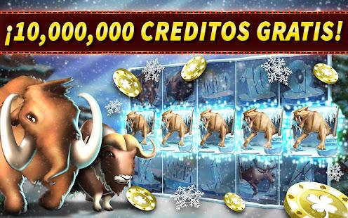 Juegos tragamonedas gaminator gratis reseña de casino Málaga - 80567