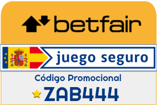 Codigo promocional - 85673