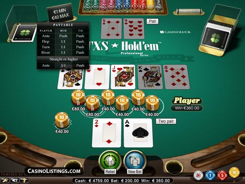 Jugar casino net - 77071