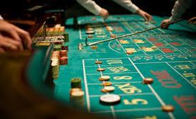 Wild vegas casino - 38793