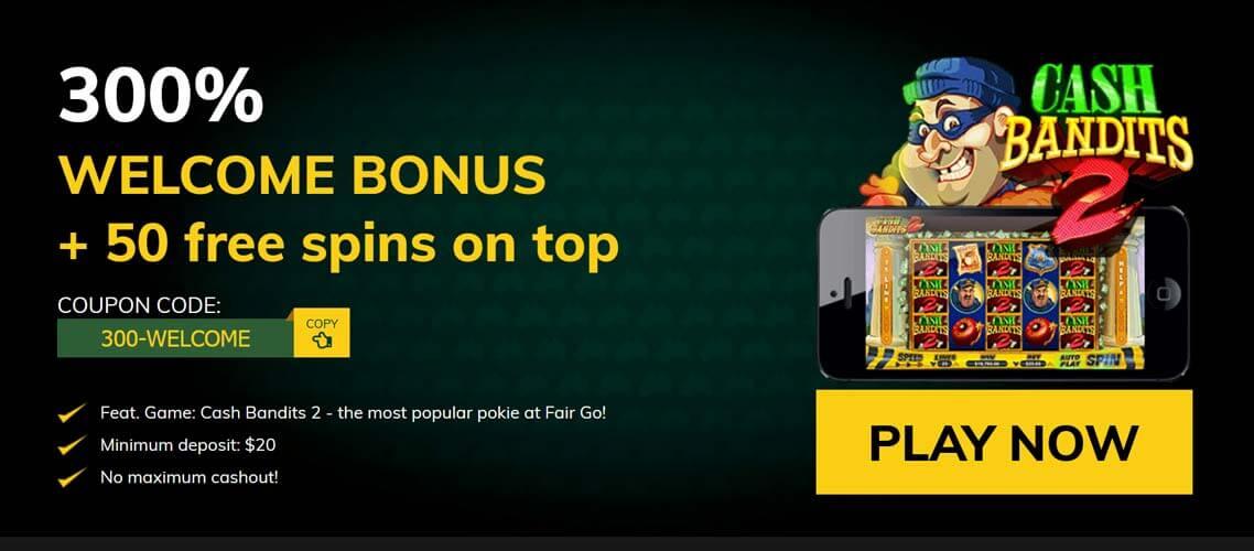 FairGocasino com ruleta casino - 75808