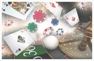10 premios € como se cobra en los casinos online - 47772