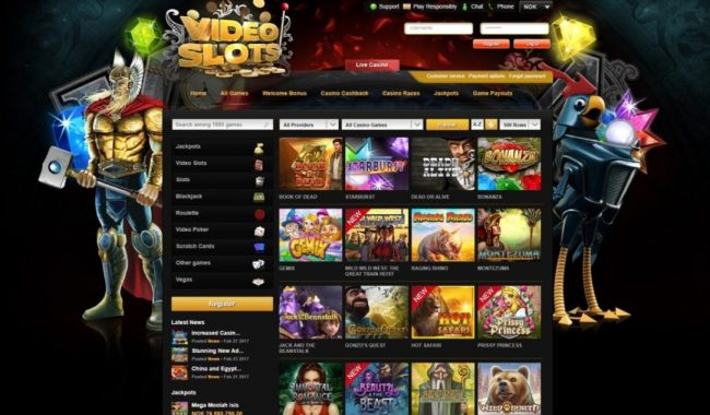 Paf Game Studio es play n go slots free - 70118