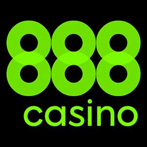 Consigue 500€ bonos como descontrolar una maquina de casino - 23942