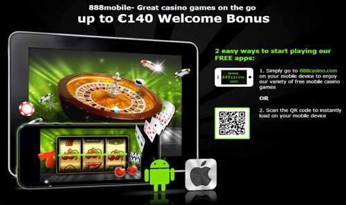 Casinos con - 70440