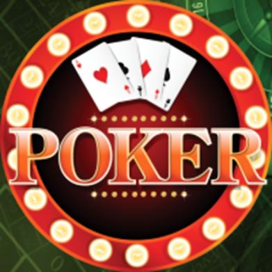 Casino online Circus es trucos para ganar en tragamonedas - 12336